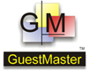 GuestMaster International